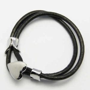 Bracelets, Necklaces,Rings,Scarves & Watch faces
