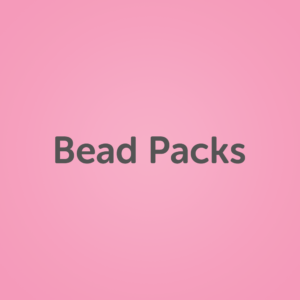 Bead Packs